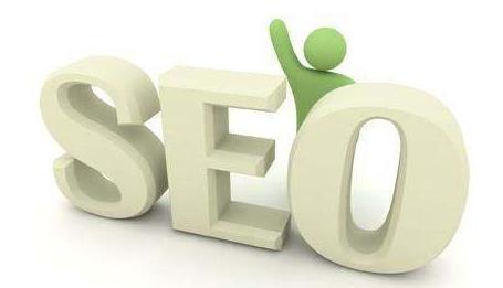 网站建设后怎么做SEO优化推广