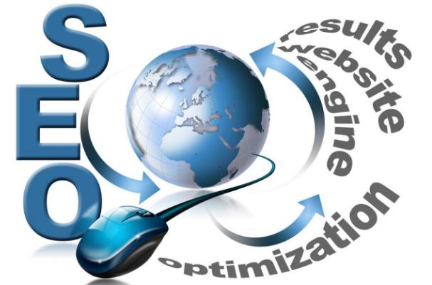 如何获得网站优化的本地链接