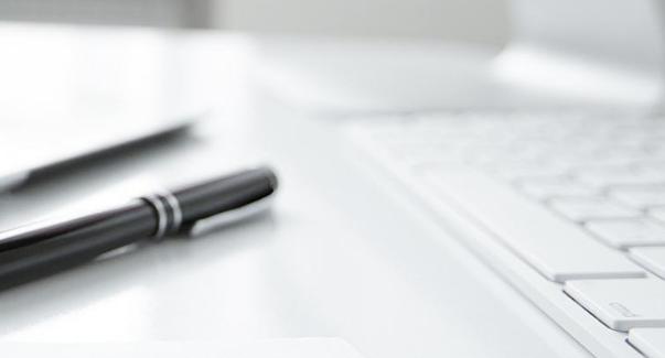 大型企业如何制作自己的网站?