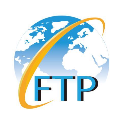 FTP主动模式(port)和被动模式(PASV)有什么区别