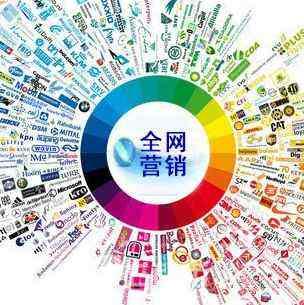 【绵阳网站推广】常见的网站推广方法有哪些?